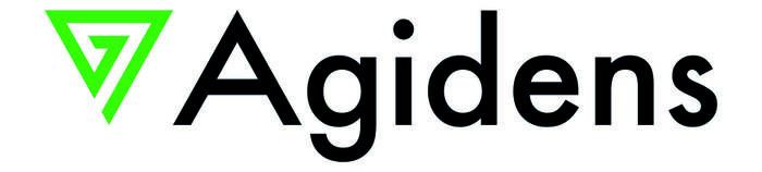 LOGO_Agidens