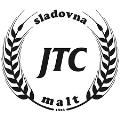 LOGO_JTC Group s.r.o.