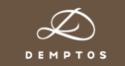 LOGO_Demptos