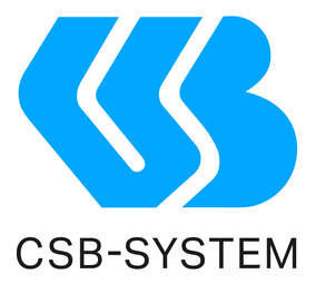LOGO_CSB-System AG