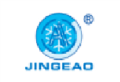 LOGO_NINGBO JINGEAO ELECTRONICS CO.,LTD