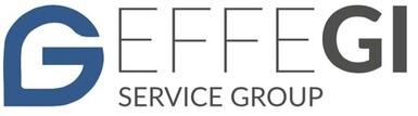 LOGO_EFFEGI SERVICE GROUP SRL