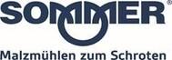 LOGO_Egon Sommer Maschinenbau GmbH & Co. KG