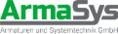 LOGO_ArmaSys Armaturen und Systemtechnik GmbH