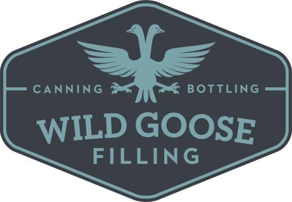LOGO_Wild Goose Filling