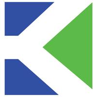 LOGO_karlville development