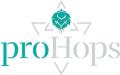 LOGO_proHops GmbH
