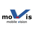 LOGO_Movis Mobile Vision GmbH