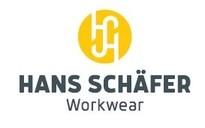 LOGO_Hans Schäfer Workwear
