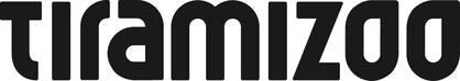 LOGO_tiramizoo GmbH