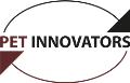 LOGO_Pet Beer Keg Innovators BV