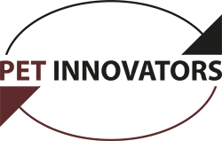 LOGO_Pet Beer Keg Innovators BV