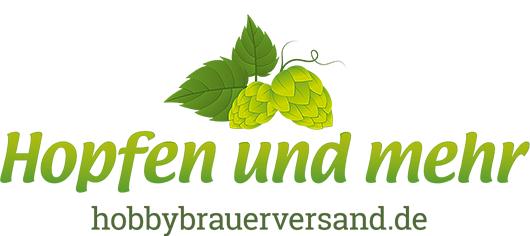 LOGO_Hopfen und mehr GmbH