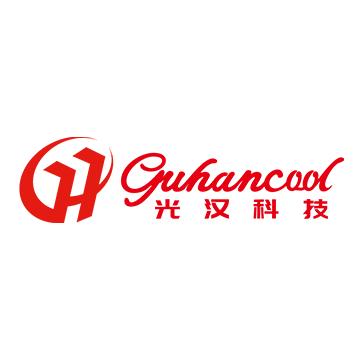 LOGO_JIANGSU GUHAN TECHNOLOGY CO., LTD