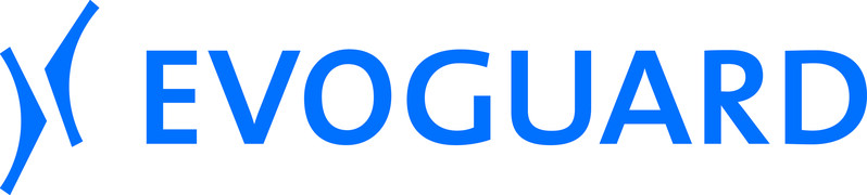 LOGO_EVOGUARD GmbH