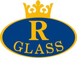 LOGO_R-GLASS Trade s.r.o.