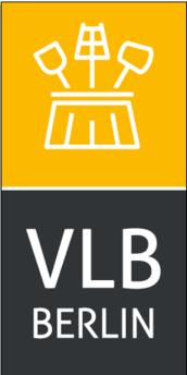 LOGO_VLB Berlin