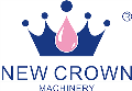 LOGO_ZHANGJIAGANG CITY NEW CROWN MACHINERY CO.,LTD