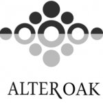 LOGO_ALTER OAK