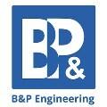 LOGO_B&P Engineering (BP Engineering)