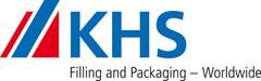 LOGO_KHS GmbH