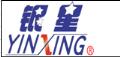 LOGO_Yantai Yinxing Machinery Group