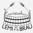 LOGO_TU München Studienfakultät