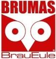 LOGO_BRUMAS Hausbrauerei