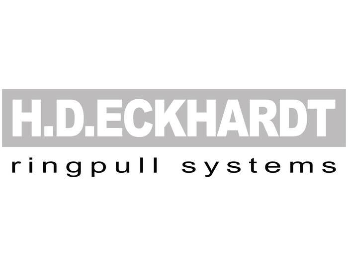 LOGO_H.D. Eckhardt ringpull systems