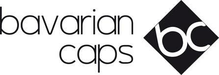 LOGO_Bavarian Caps GmbH