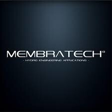 LOGO_MEMBRATECH Engineering GmbH