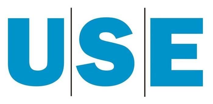 LOGO_USE GmbH