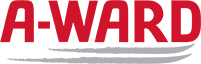 LOGO_A-Ward Limited
