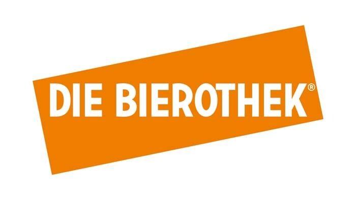 LOGO_Bierothek GmbH