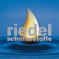 LOGO_Riedel GmbH