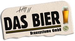 LOGO_»DAS BIER!« Brausysteme GmbH