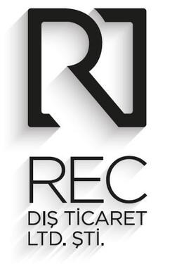 LOGO_REC DIS TICARET LTD STI
