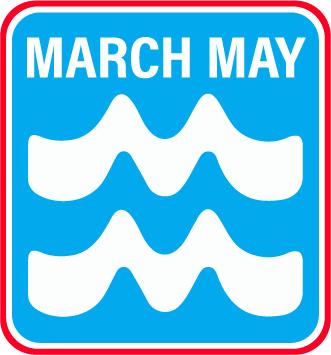 LOGO_March May Pumps