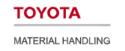 LOGO_Toyota Material Handling Deutschland GmbH
