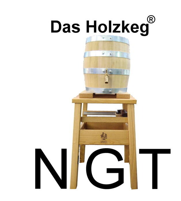 LOGO_Noderer Holzfasshandel & Getränke- technik GmbH