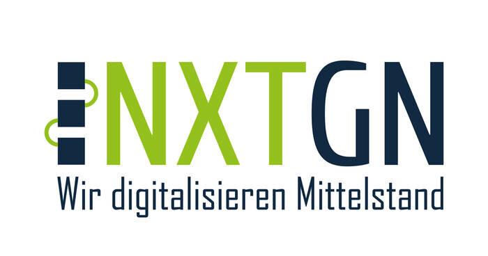 LOGO_NXTGN SOLUTIONS GmbH