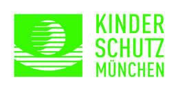 LOGO_KINDERSCHUTZ MÜNCHEN