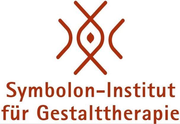LOGO_Symbolon-Institut für Gestalttherapie