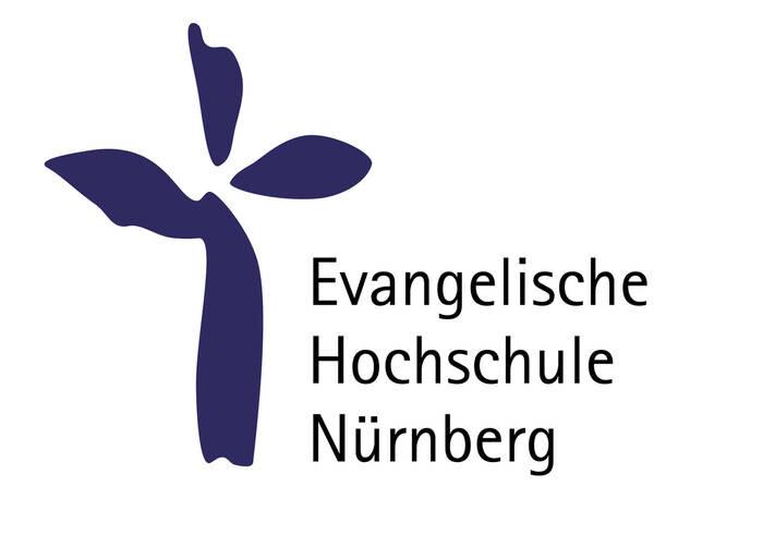 LOGO_Evangelische Hochschule Nürnberg