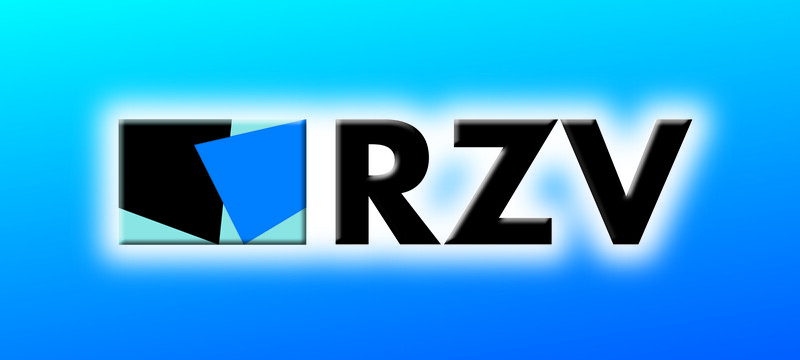 LOGO_RZV GmbH