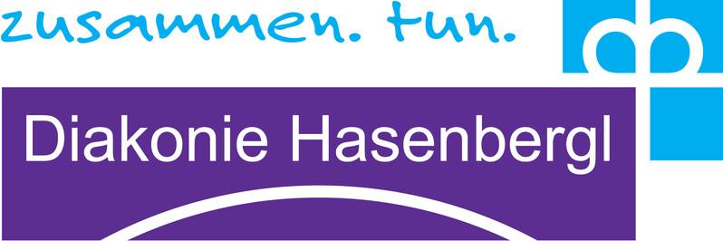 LOGO_Diakonie Hasenbergl e.V.