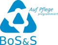 LOGO_BoS&S GmbH