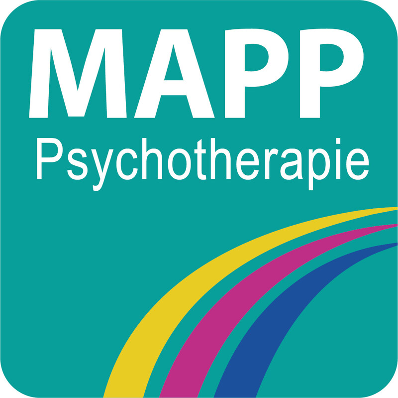 LOGO_MAPP-Institut