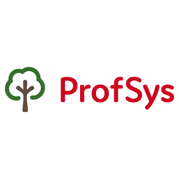 LOGO_IC-SYS Informationssysteme GmbH