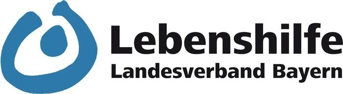 LOGO_Lebenshilfe-Landesverband Bayern e. V.